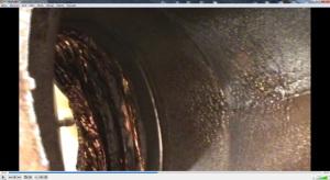Foto č.0224._odtah z digestoře před
