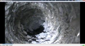 Foto č.0262._odtahové potrubí před