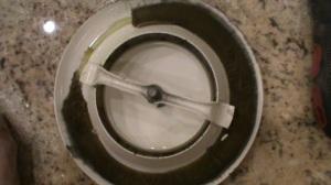 Foto č.268._talířový ventil před