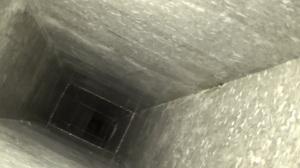Foto 053 sběrné potrubí po